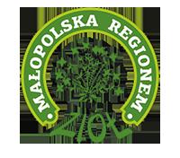 logo_malopolska_regionem_ziol_mini