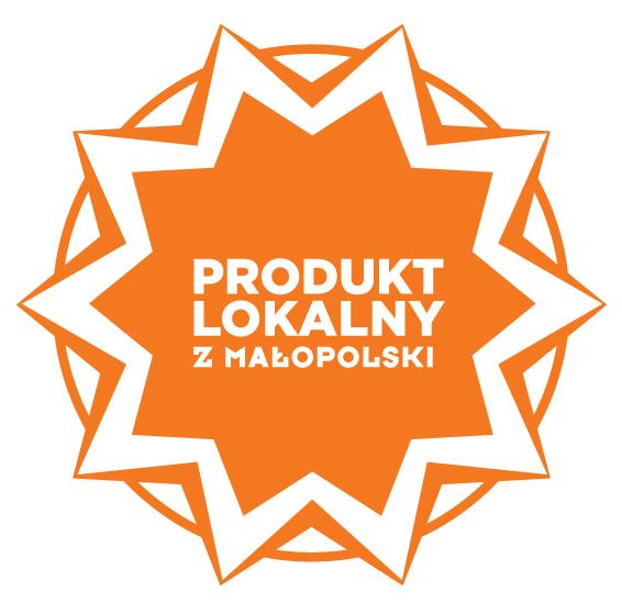 produkt-lokalny-orange