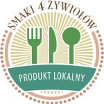 Smaki_4_Zywiolow_logo